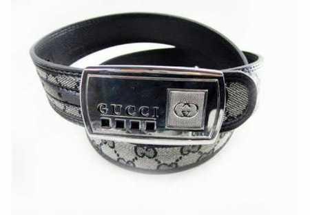 Ceinture gucci Homme Femme discount,montre ceinture gucci,ceinture gucci  qui tourne f667b9891a5