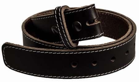 affutage ceinture cuir ceinture levis cuir noir pochette cuir pour ceinture femme. Black Bedroom Furniture Sets. Home Design Ideas