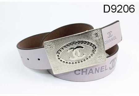 ceinture chanel homme monogram,nouvelle collection ceinture chanel,ceinture  chanel bullions f146ca50551