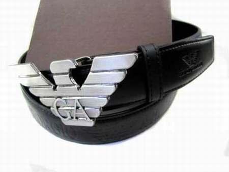 ceinture armani rue du commerce,ceinture armani jeans homme pas cher,ceinture  armani cuir 7ba57de03f2