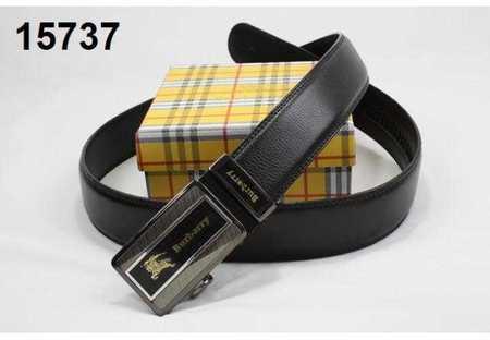 ceinture burberry canada ,ceinture en cuir pas cher,ceinture marque status 260a6d74884