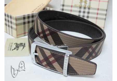 e7bd80d4810 prix d une ceinture burberry