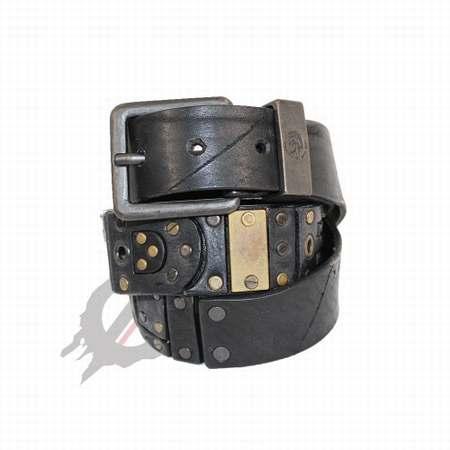 ceinture diesel blanche,ceinture diesel neuve caf14d30afb