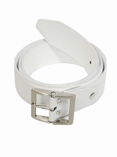 d8460c516b3d ceinture en cuir blanc,ceinture blanche et jaune karate,ceinture blanche  jujitsu bresilien