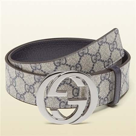 e653bfbab75 ceinture gucci grise