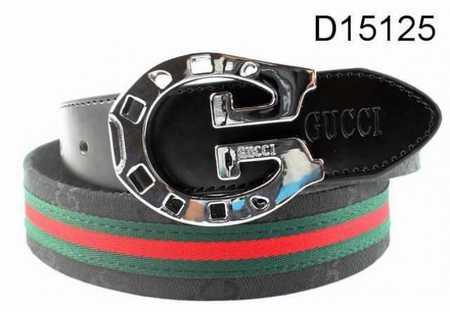 30e374550c84 ceinture gucci occasion maroc,ceinture gucci acheter,ceinture motor gucci  homme