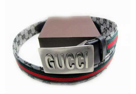 936b56a1e96 ceinture gucci ring service
