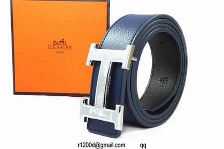 ceinture hermes etriviere,ceinture cuir pour boucle hermes,ceinture hermes  luxembourg 233d2305cf1