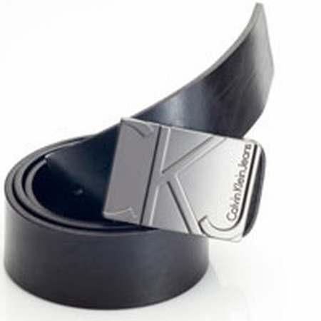 ceinture franklin marshall ck calvin klein coffret ceinture. Black Bedroom Furniture Sets. Home Design Ideas