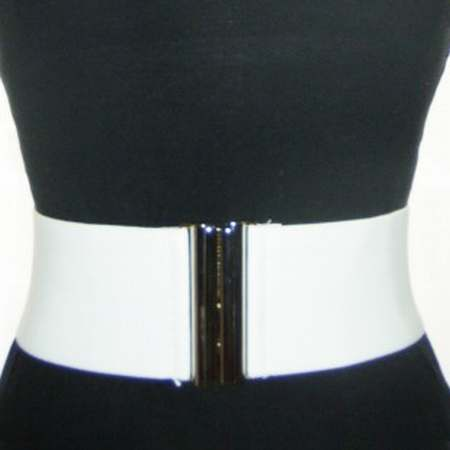 outlet new high quality wholesale price ceinture large elastique bleu marine,ceinture elastique et ...