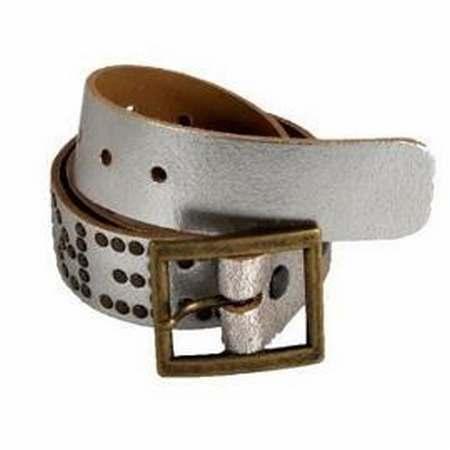 design professionnel remise chaude coupon de réduction ceinture le temps des cerises blanche,ceinture temps des ...