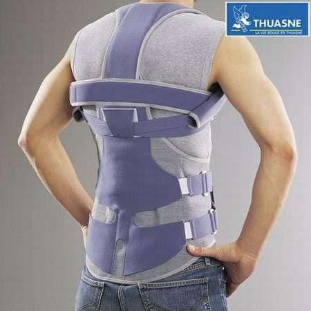 ceinture lombaire mode d emploi ceinture lombaire et dorsale ceinture lombaire gibaud femme. Black Bedroom Furniture Sets. Home Design Ideas