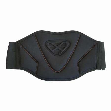 ceinture maintien lombaire homme ceinture lombaire discrete ceinture lombaire auto chauffante. Black Bedroom Furniture Sets. Home Design Ideas