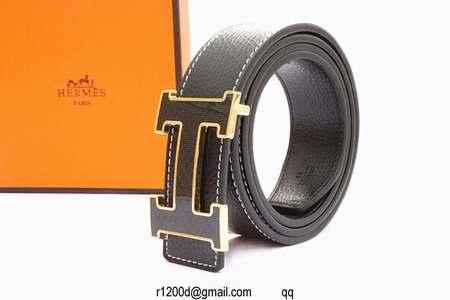 ceinture femme de marque db02ca7d1f5
