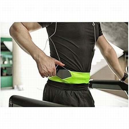 ceinture lombaire sport decathlon ceinture de securite sport ceinture sport pour smartphone. Black Bedroom Furniture Sets. Home Design Ideas
