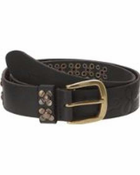 bcf009f6590b ceinture pepe jeans,pepe jeans ceinture femme