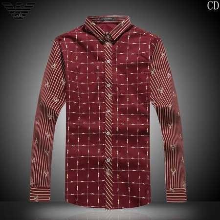chemise homme marque xoos model de chemise femme 2011 solde chemise cardin. Black Bedroom Furniture Sets. Home Design Ideas