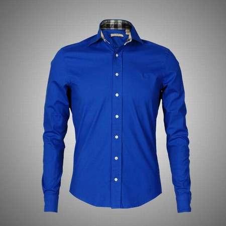 chemise homme mesure boutique en ligne chemise tommy chemise nuit sans manches femme. Black Bedroom Furniture Sets. Home Design Ideas