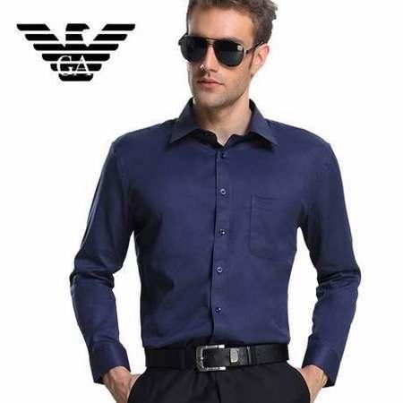 acheter chemise homme pas cher nouvelle collection chemise. Black Bedroom Furniture Sets. Home Design Ideas