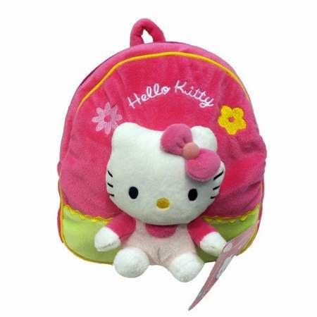 66755ed00b grossiste sac main hello kitty,sac hello kitty by victoria casal couture,sac  de hello kitty