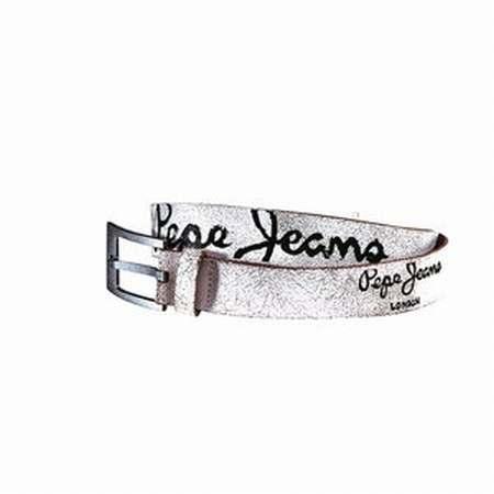 ceinture pepe jeans femme,ceinture pepe jeans femme pas cher c454d174442