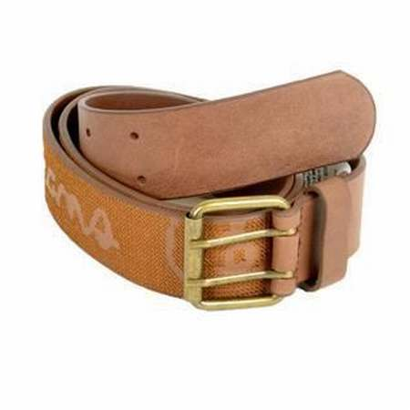 9212f0c8575f ceinture pepe jeans blanche homme,ceinture pepe jeans marron,ceinture cuir  pepe jeans femme