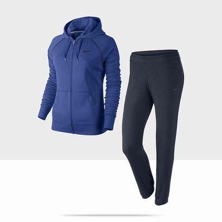 jogging nike gris foot locker survetement homme nike coton survetement tennis femme nike. Black Bedroom Furniture Sets. Home Design Ideas