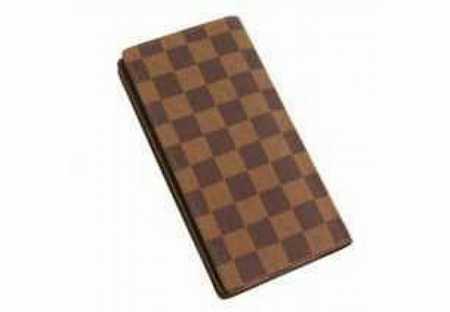 portefeuille femme xl,portefeuille femme louis vuitton bb,etui portefeuille  ultra fin noir blackberry pour blackberry 9320 curve 83c39231510