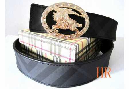 5ebde5ce0911 ceinture burberry prix,ceinture burberry destockage homme pas cher