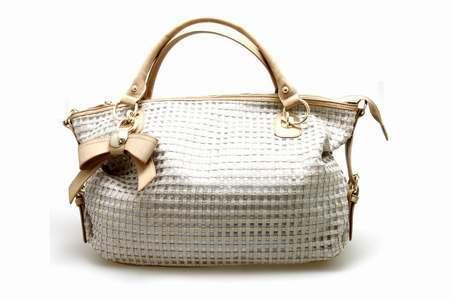 sac a dos femme new look sac a main femme fee clochette sac cuir femme lycee. Black Bedroom Furniture Sets. Home Design Ideas
