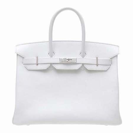 sac a main chanel blanc sac a main blanc mariage sac blanc nacre. Black Bedroom Furniture Sets. Home Design Ideas