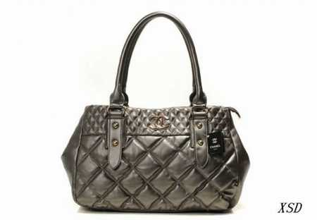 de408700b3be sac a main chanel speedy 25 noir