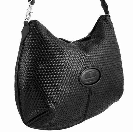 sac a main cuir noir sonia rykiel sac femme cuir rouge sac. Black Bedroom Furniture Sets. Home Design Ideas