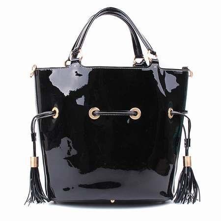 sac a main kaporal noir sac birkin noir d 39 occasion sac. Black Bedroom Furniture Sets. Home Design Ideas