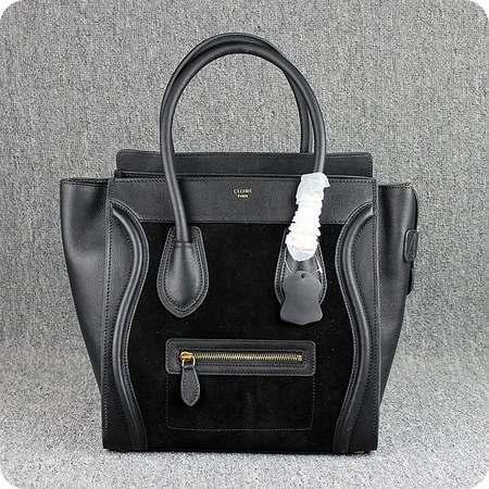 sac cuir marque allemande sac a main marque actuel sac de marque a vendre. Black Bedroom Furniture Sets. Home Design Ideas