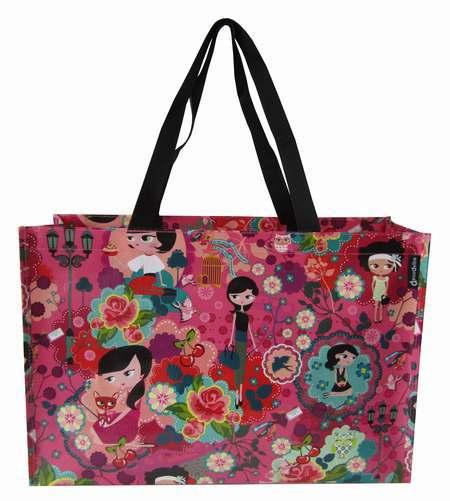 sac cabas fermeture eclair tuto sac cabas crochet sac cabas sud express. Black Bedroom Furniture Sets. Home Design Ideas