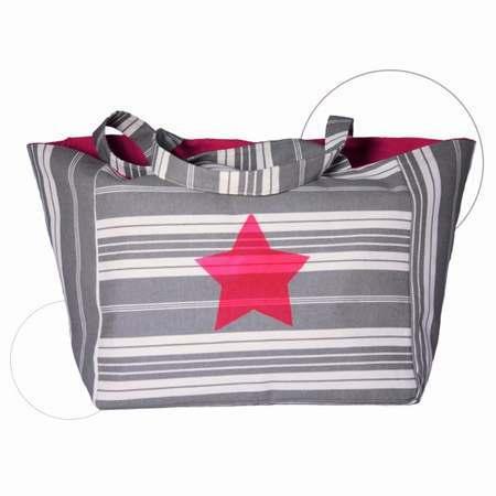 Sac cabas dimensions sac cabas cours lycee sac cabas vert - Tuto grand sac cabas ...