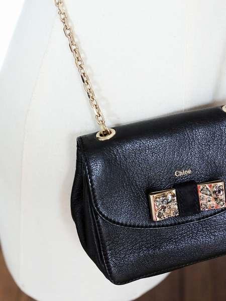 Sac cuir femme hexagona sac femme forme bourse sac cabas noir en cuir - Nettoyer un sac en cuir ...