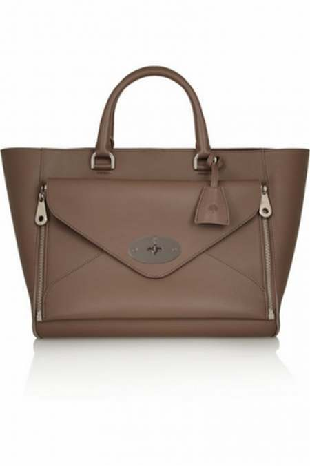 sac cuir marque allemande sac a main marque actuel sac de. Black Bedroom Furniture Sets. Home Design Ideas