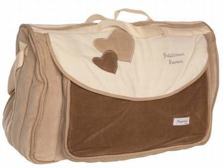 8d1d6d4eaa sac de voyage vicomte arthur,sac de voyage sur roulettes,sac de voyage pour  femme