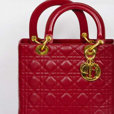 3463bdccdd sac dior toulouse,sac main lady dior occasion,sac lady dior rouge