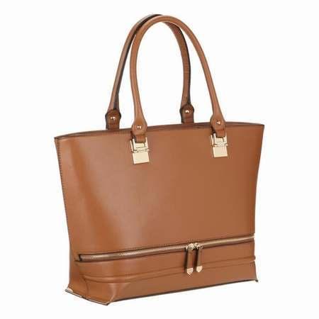 sac cabas plage femme sac a main femme marc jacobs. Black Bedroom Furniture Sets. Home Design Ideas
