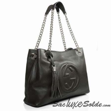 sac a main gucci noir 4a884a9ea5e