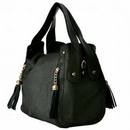 sac main marque italienne sac cuir marque solde aspirateur avec sac quelle marque choisir. Black Bedroom Furniture Sets. Home Design Ideas