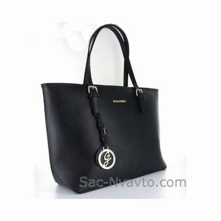 e05e2f27a8fa sac noir lulu castagnette,sac cuir noir femme lancel,sac cabas simili cuir  noir