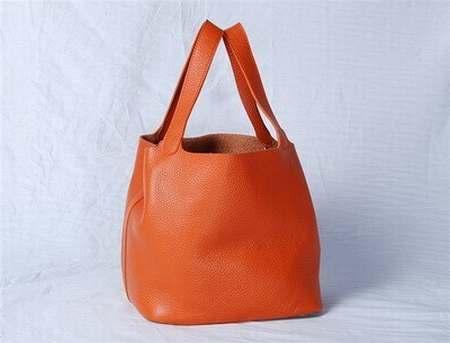 7d35aa4767 sac adidas la redoute,sac vanessa bruno 90 euros