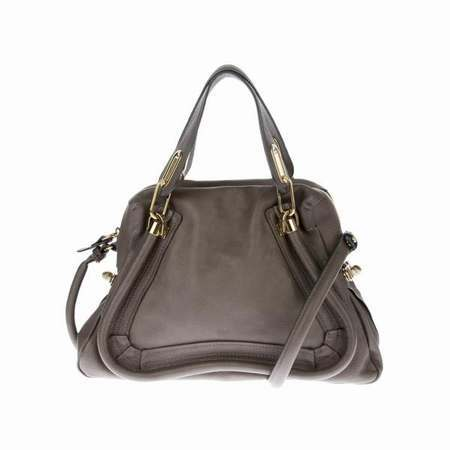 By sac Cadenas See Chloe sac Harriet Sac Dore mN8wv0On