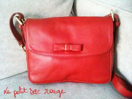 a8ab7658c7 sac rouge verni guess,sac ferrari puma rouge,achat sac rouge