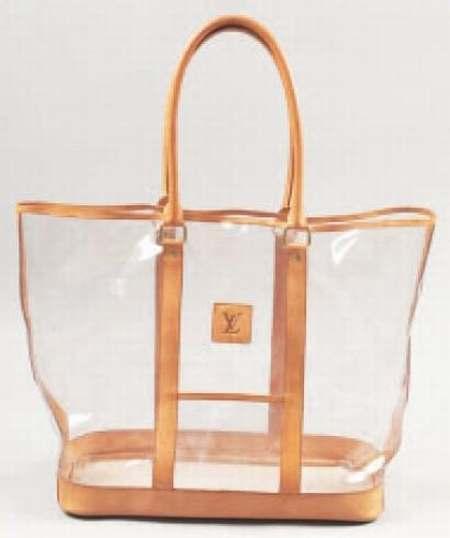 a8ce75746f sac transparent pour bouteille,sac transparent vuitton,sac plastique  transparent avion