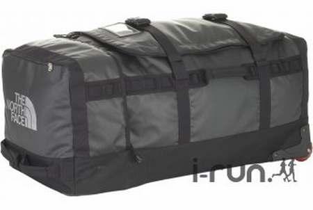 sac voyage cabine ryanair sac de voyage sparco sac voyage. Black Bedroom Furniture Sets. Home Design Ideas